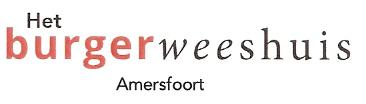 Burgerweeshuis Amersfoort